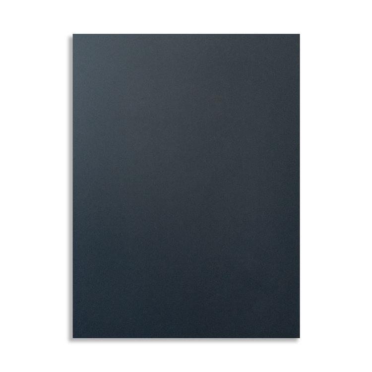 Fenix Apra Supermat zwart vlak model