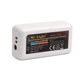 Mi-Light-ohjain RGB+CCT LED-nauhoille 432W