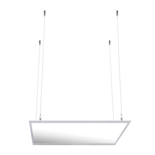 Vajerkit för LED-panel