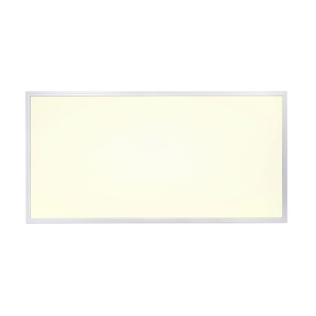LED-panel 60x120 High Lumen 4000K naturvit 60 W dimbar