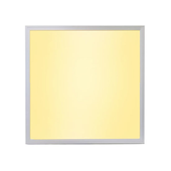 LED-panel 60x60 3000K varmvit dimbar