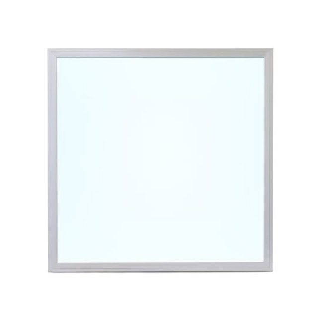 LED-panel 60x60 6000K kallvit dimbar