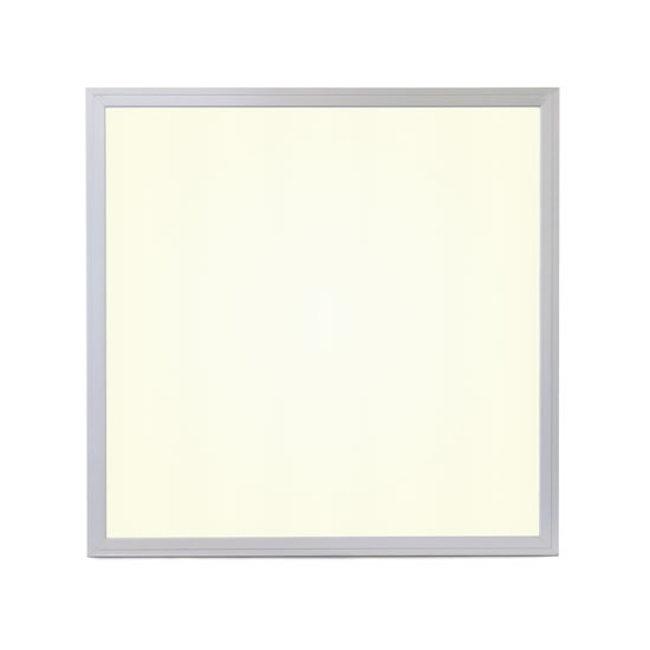 LED-panel 60x60 UGR19 4000K naturvit 36W dimbar