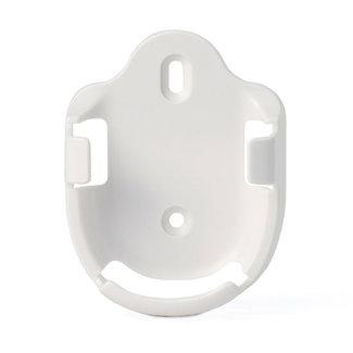 Väggfäste för Mi-Light fjärrkontroll
