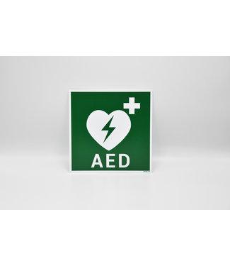 Certeso AED