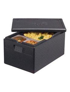 Thermo Future Box Thermo-Cateringbox Basic 46L | GN 1/1 - 250mm
