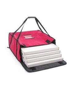 Hendi Pizza Transporttas Hendi | 450 x 450 mm