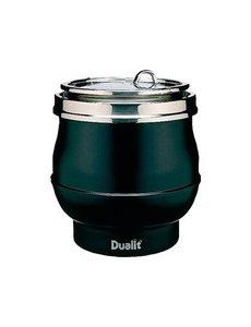 Dualit Soepketel 11 liter | 750W | 33(H)xØ34cm