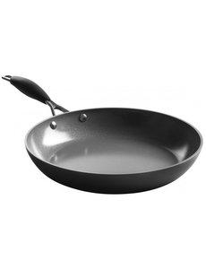 Hendi Koekenpan Teflon™ Platinum Plus | Ø200 mm. | Alle Warmtebronnen