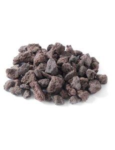 Hendi Lavastenen Fijn | Relatief kleine stenen  | Inhoud 3 kilo