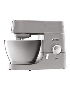 Kenwood Keukenmachine Chef | Kenwood
