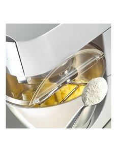 Spatrand | Kenwood Chef Accessoire