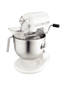 KitchenAid Planetaire Mixer Heavy Duty | 6.9 Liter | 500Watt