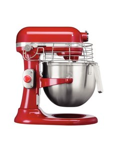 KitchenAid Professionele Planetaire Mixer | 6,9 Liter | 325Watt