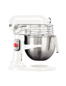 KitchenAid Professionele Planetaire Mixer |  6.9 Liter | 325Watt