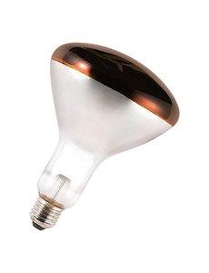 Octalux Warmtelamp Rood Licht | 250Watt