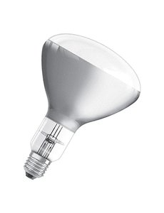 Octalux Lamp los wit Octalux