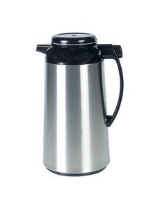 Zojirushi Thermoskan met Drukknopsluiting RVS | 1.9 Liter