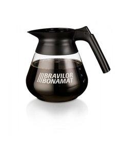 Bravilor Bonamat Glazen koffiekan | 1,7 Liter