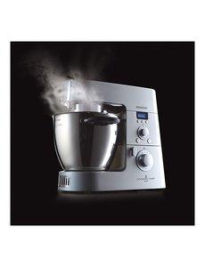 Kenwood Keukenmachine Kenwood Cooking Chef Induction Major
