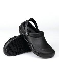 Crocs Crocs Bistroklompen Zwart | Maat 36 - 48