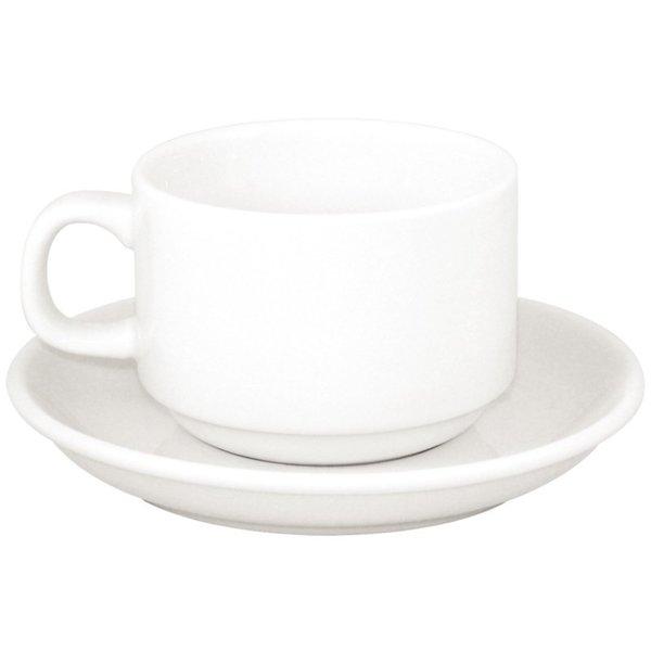 Athena Hotelware Athena Koffiekop | 20cl | Stapelbaar | Per 24 stuks