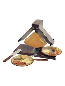 EMGA Raclette apparaat Brézière