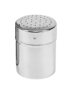 EMGA Peper- / zoutstrooier RVS