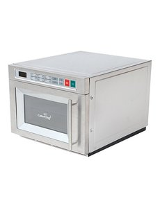 CaterChef CaterChef Magnetron Duo | 30 liter | 1800W