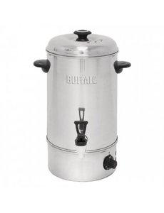 Buffalo Waterkoker 10 liter
