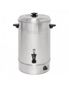 Buffalo Waterkoker 30 liter