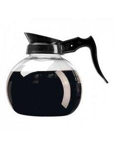 Coffee Queen Original Koffiekan Glazenkan 1.8 Liter