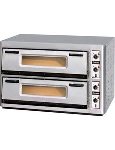 Pizzaoven NT 921