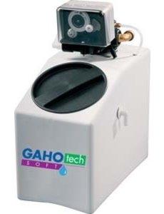 Soft-Tech waterontharder Typ MC-N 16 voor één vaatwasmachine