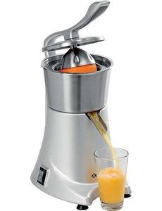 Bartscher Citruspers CS1 | Elektrisch | 230W | B220xD330xH375mm