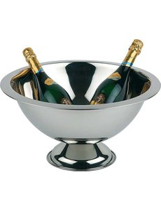 EFSE champagne bowl