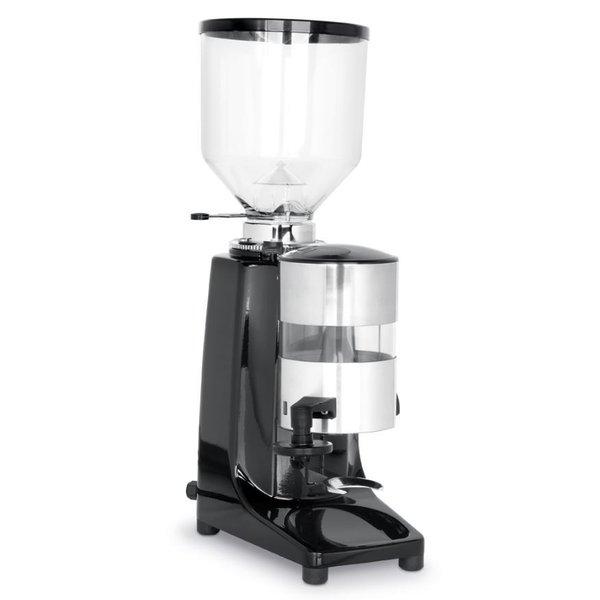 Hendi Automatische koffiemolen