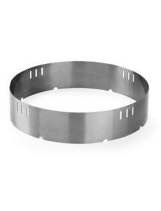 Hendi Ring voor Hendi Hokker H147108