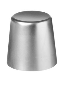 Hendi Babavorm met Gladde Rand | Ø70x(H)68mm