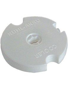 Reservekoeler voor dispenser GCF227