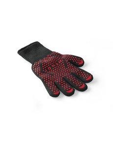 Hendi Oven Handschoenen   Hittebestendig tot 250°C   Per 2 stuks