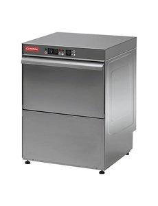 Modular Vaatwasmachine Modular GW35