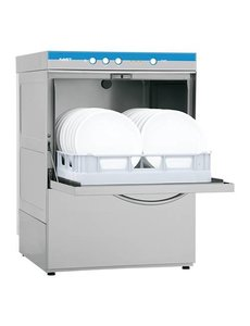 Elettrobar Vaatwasmachine FAST 160-2 230V