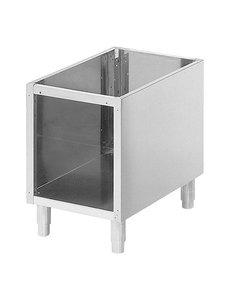 Modular Onderkast 60/30 | 57(H)x49x30cm