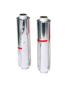 CaterChef Aluminiumfolie in doos 50cm