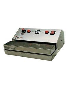 EMGA Vacuummachine | Sealbreedte 33 cm. | IL PROFESSIONISTA | 400W