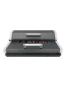 CaterChef Vacuummachine | Sealbreedte 40 cm. |  200Watt
