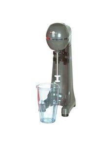 Johny Milkshaker Antraciet Johny | 400W | 170x170x(H)470mm