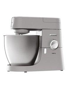 Kenwood Keukenmachine Chef XL | RVS Kom 6,7 liter  | 1200 Watt