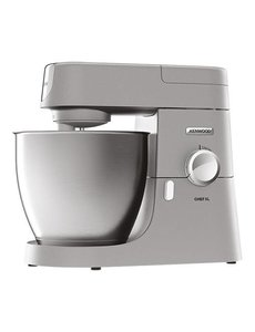 Kenwood Keukenmachine met  6,7 liter RVS kom | Chef XL | 1200 Watt